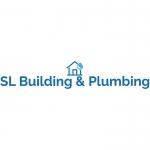 S L Building & Plumbing