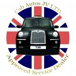 Cab Autos J V Ltd