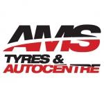 A M S Tyres & Auto Centre