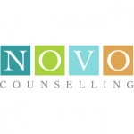 Novo Counselling