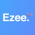 Ezee Hosting
