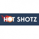 Hotshotz Travel