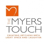 The Myers Touch