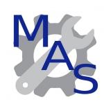 MOT & Services