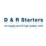 D & R Starters