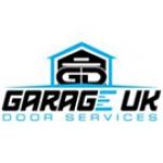 Garage UK Door Services Ltd