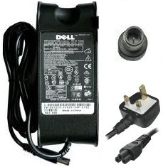 Dell Pa 10 Laptop Chargers
