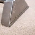 Discount: Carpet Cleaning + End Of Tenancy Cleaning