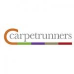 Carpetrunners
