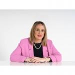 Paula Cook Mortgage Broker - The Mortgage Mum