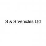 S & S Vehicles Ltd