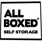 All Boxed Ltd