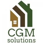 CGM Solutions