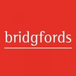 Bridgfords Estate Agents Stockton Heath