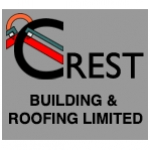 Crest Building & Roofing Ltd