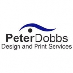 Peter Dobbs Design & Print Services