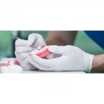 1a Dental Laboratory