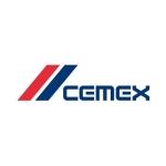 CEMEX Tilbury Cement and Ash Plant