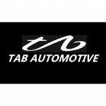 Tab Automotive