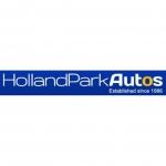 Holland Park Auto's (London) Ltd