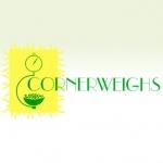 CORNERWEIGHS