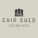 The Chip Shed