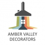 Amber Valley Decorators