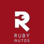 Ruby Autos