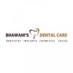 Bhawani's Dental Care