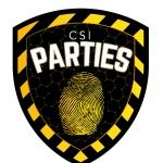CSI Parties