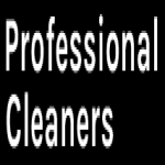 Professional Cleaners Bristol and Bath
