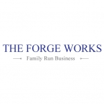 The Forge Works