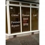 Crewe Denture Lab