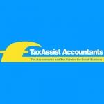 TaxAssist Accountants Norwich