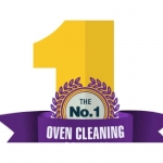 The No1 Oven Cleaning Company