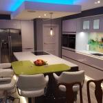 Stuart Grant Kitchen Designs Ltd