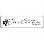 Dave Cameron Photography