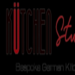 Kutchen Studio Ltd