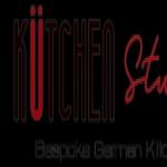 Kutchen Studio Ltd