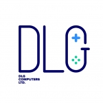 DLG Computers Ltd