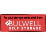 Bulwell Self Storage