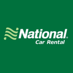 National Car Rental - Oxford Botley