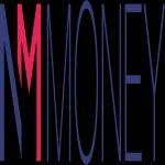 NM Money Merry Hill (formerly eurochange)
